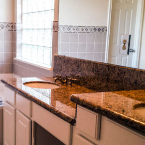 Home Renovation In Pearland Mhs Construction Houston Area - Bathroom remodeling pearland tx